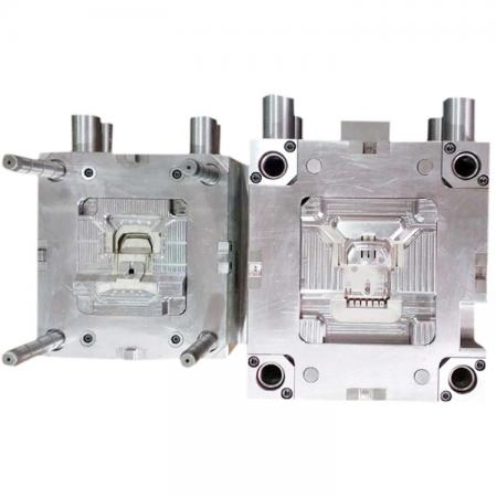 Yacht Accessories Plastic Injection Mould