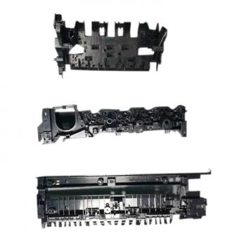 Plastic Parts for Printer