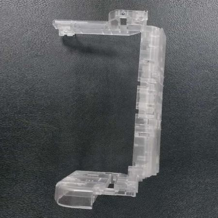 Plastic Printer Parts Injection Mold Making